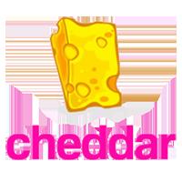 Cheddar, 7/17/2018