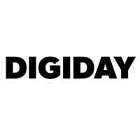 Digiday, 2/13/2019