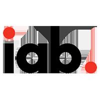 IAB, 05/09/2019