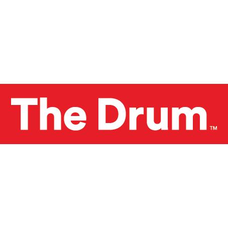 The Drum, 07/15/2017