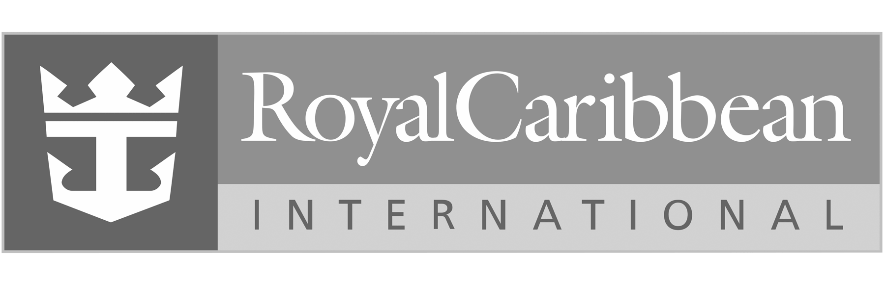 Royalcaribbean Logo