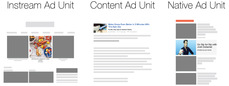 ad_units