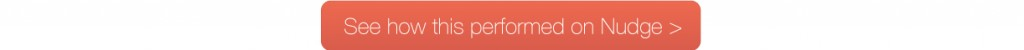 perform2