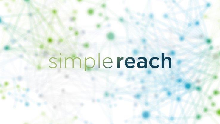simplereach1