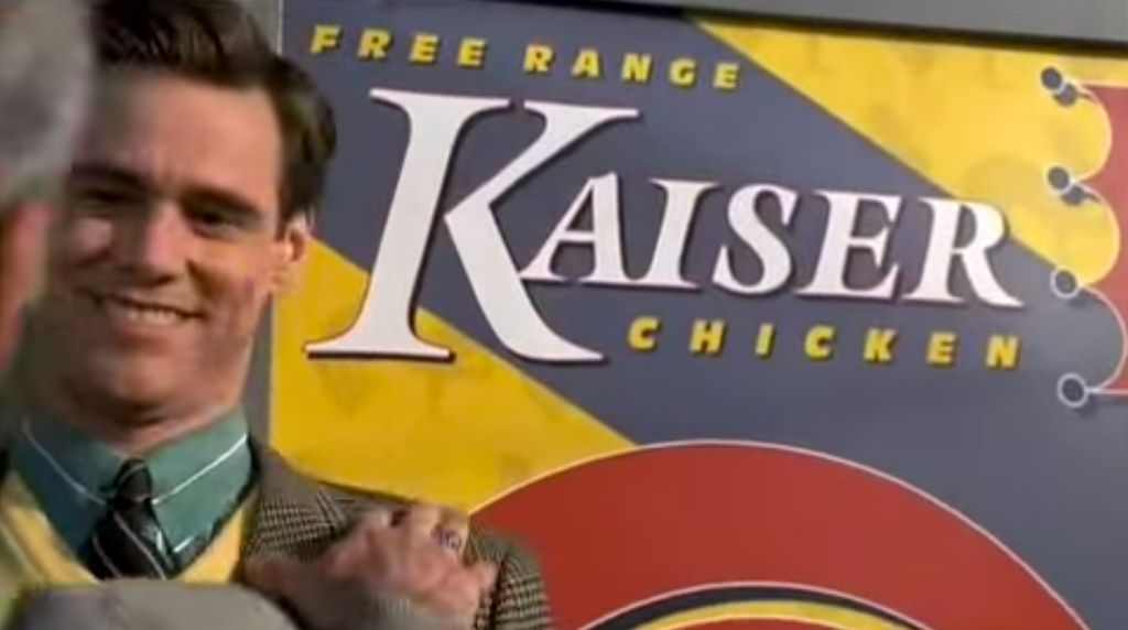 The_Truman_Show_-_Product_Placement_-_YouTube