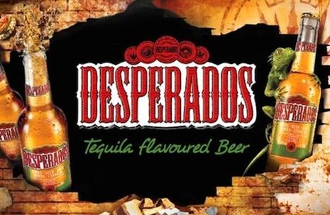 desperadosbeer-campaign-2104_46_460