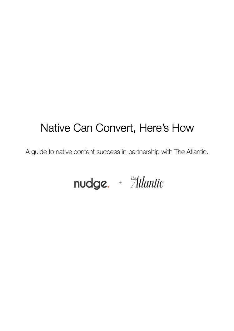 native-can-convert-case-study