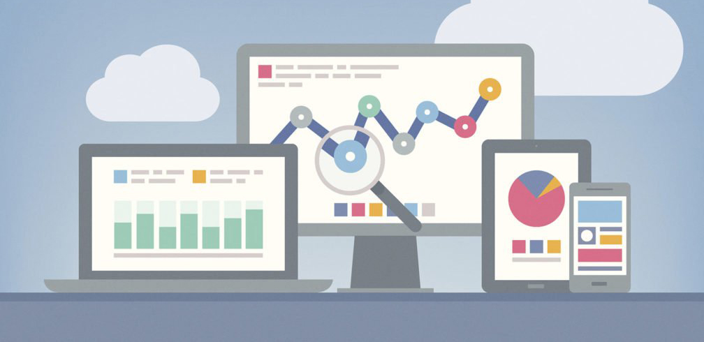 Conversion points strengthens marketing teams