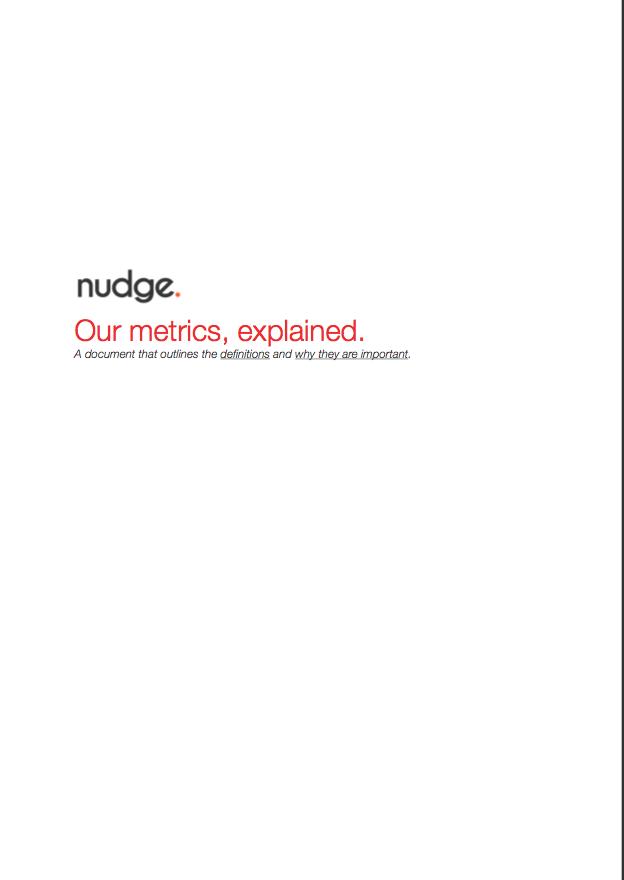 Nudge-Metrics-Cheat-Sheet