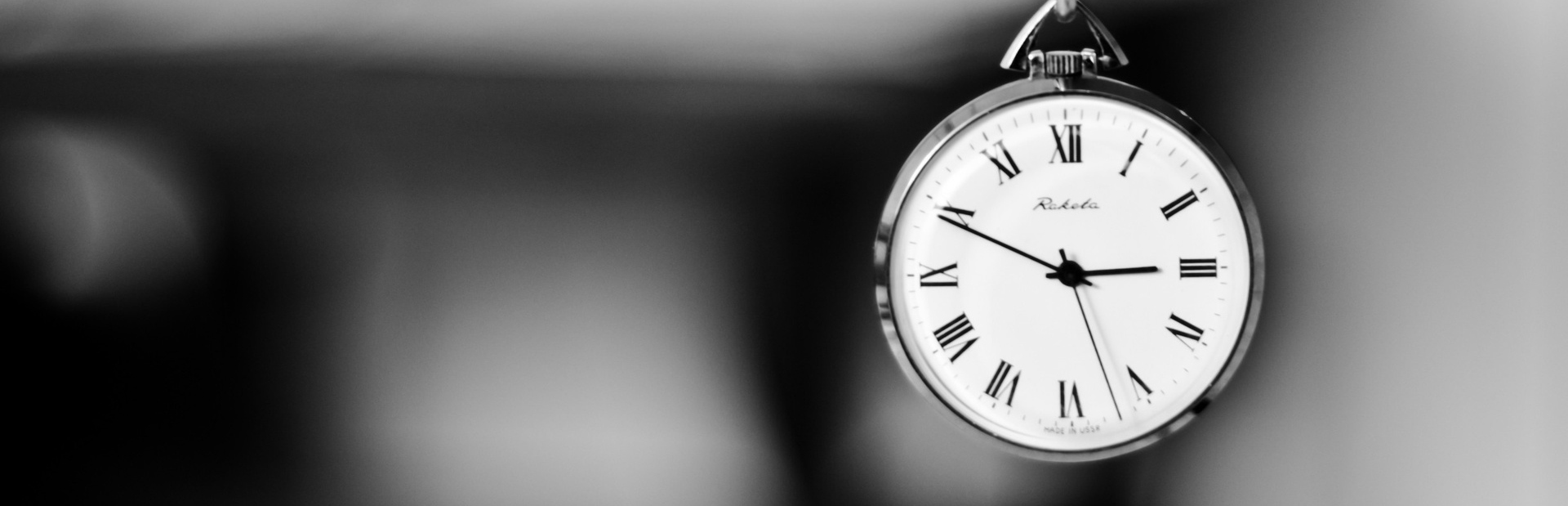Pocket watch - Analytics in real-time is crucial for native advertising campaigns
