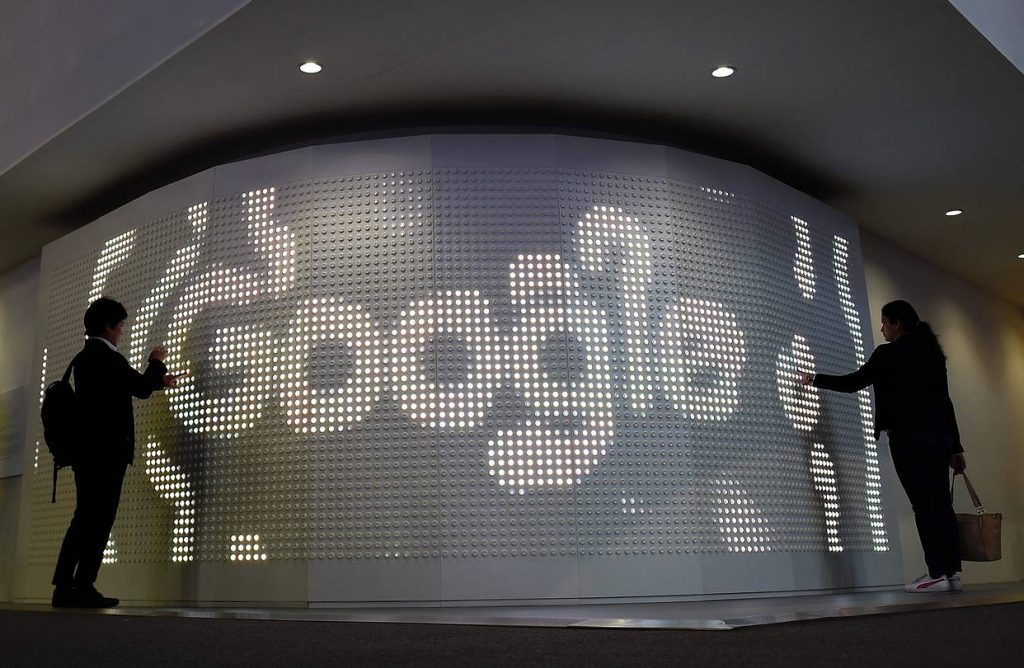 Google announces a string of new updates