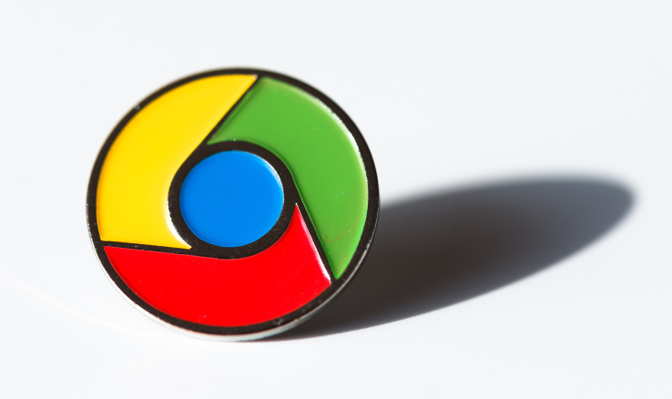This Week in Native Ads: Google's native ad blocker for Chrome shows up in Android developer build