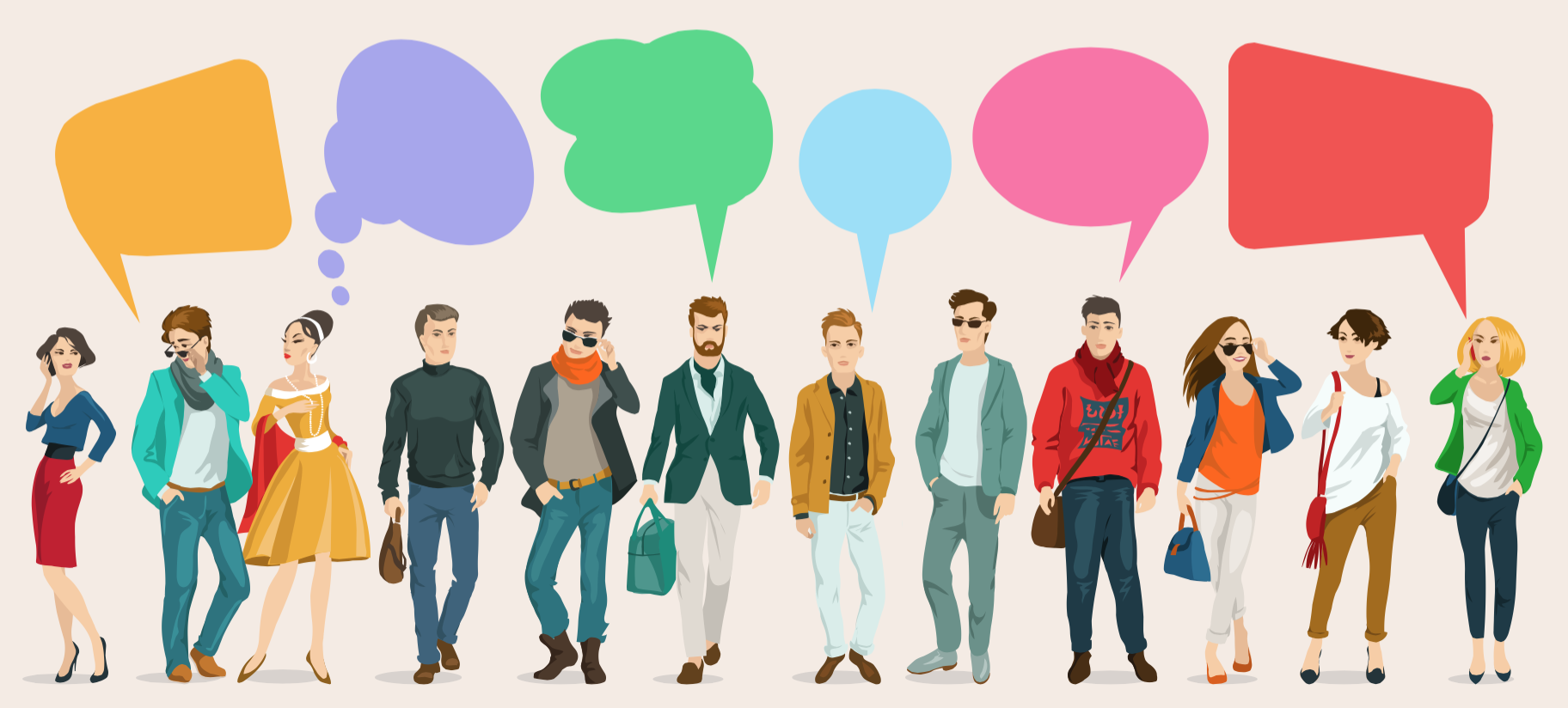 Influencer marketing and branded content