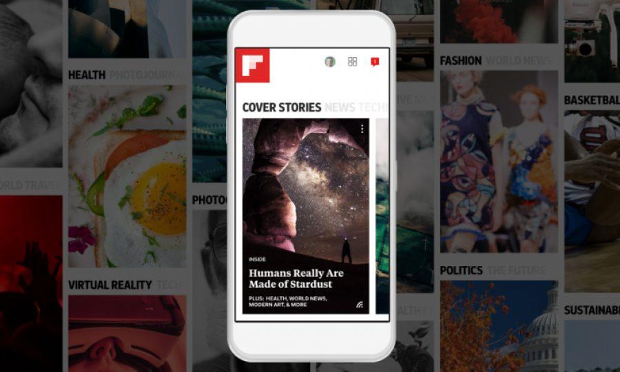 flipboard-smart-magazines