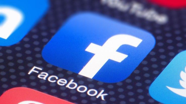 facebook's new algo update