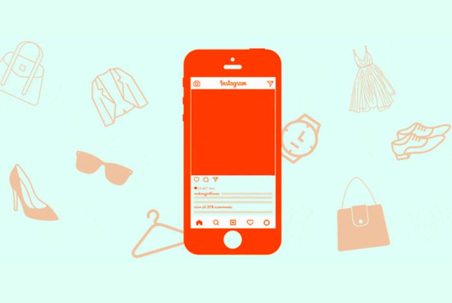 Branded content is key for bringing branding budgets online