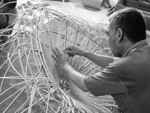 Making a masterpiece that transcends time, by JANUS et Cie on FT