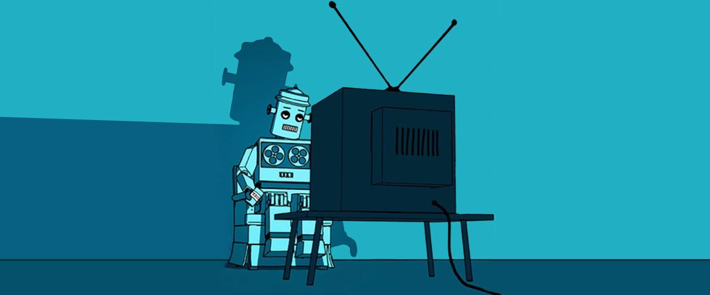 robot-tv