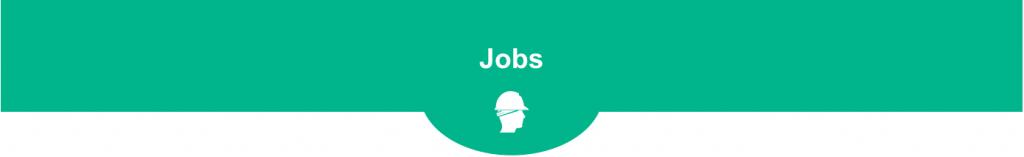 Jobs at Nudge