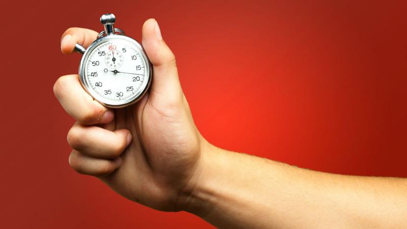 timer-stopwatch