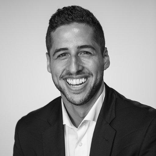 Ben Kaplan, VP at Meredith Corporation