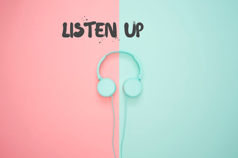 LISTEN-UP-AUDIO-ADS