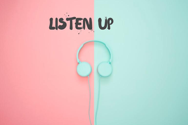 LISTEN-UP-AUDIO-ADS