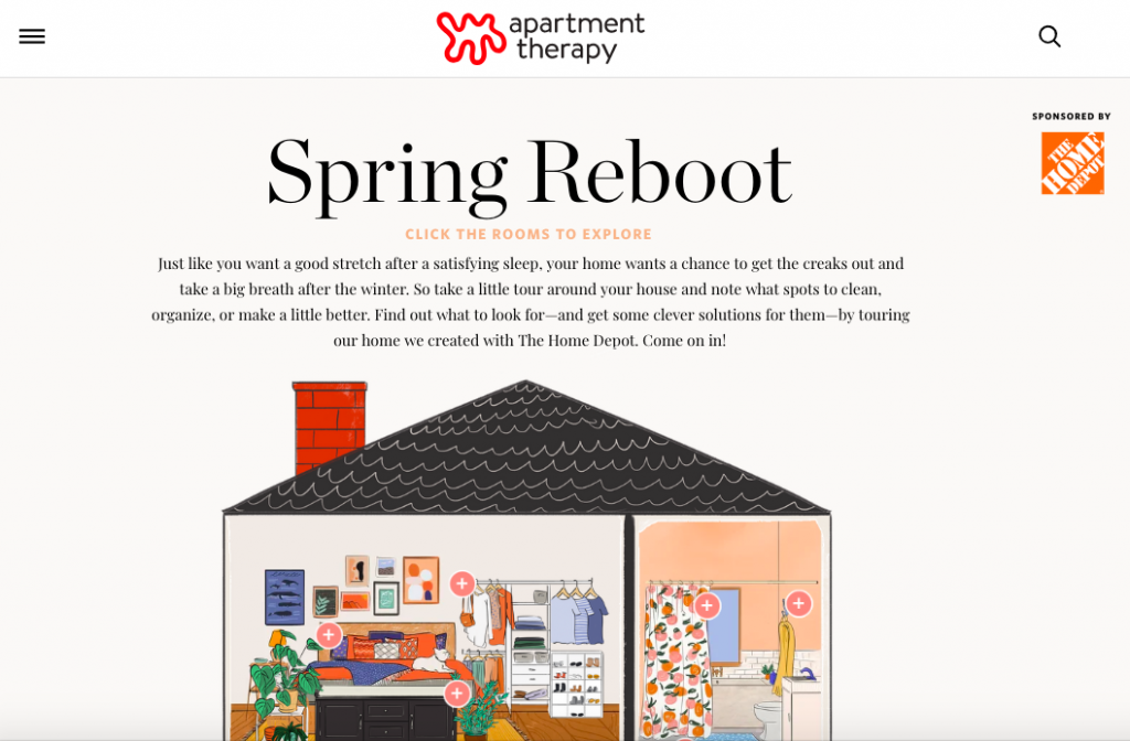 spring-reboot-the-home-depot