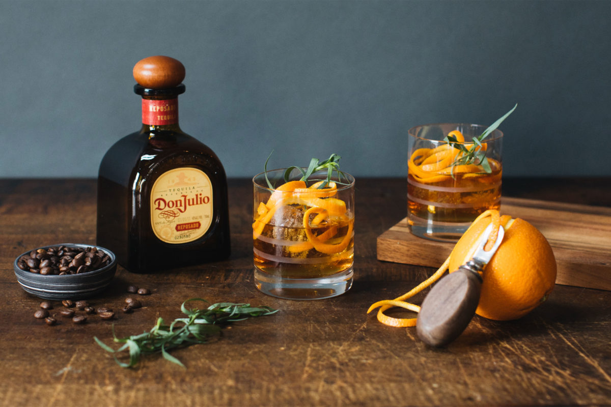 the-epilogue_tequila-don-julio-governors-ball-cocktail-created-by-charles-joly5b15d1