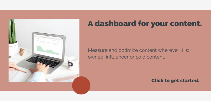 """""""a-dashboard-for-your-content"""""""
