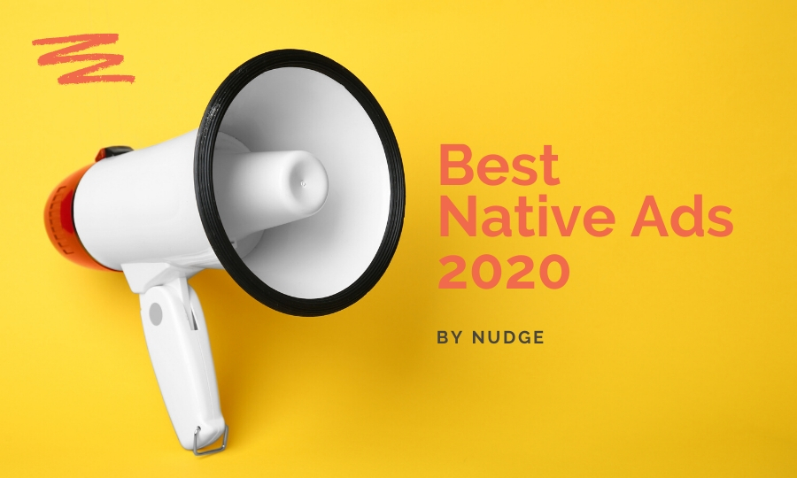 The Best Native Advertising Examples Of 2020