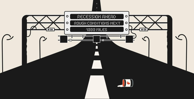 corona_recession