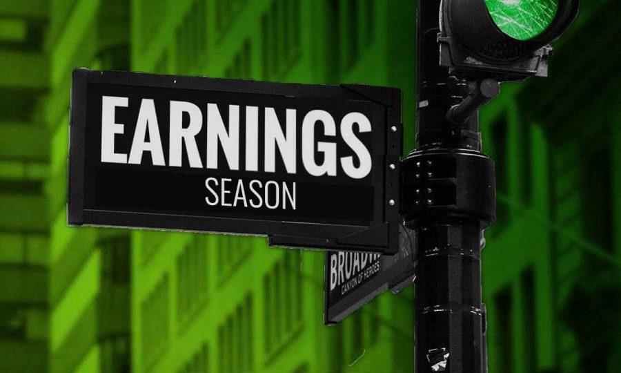 earnings-outlook