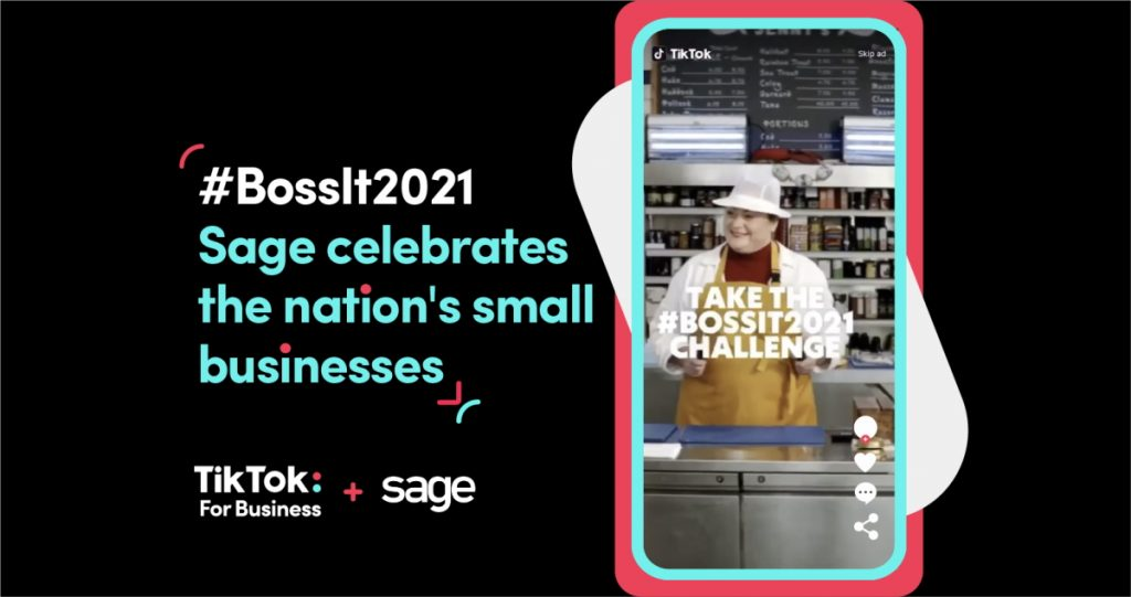 Sage_TikTok_BossIt2021